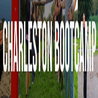 Charleston Bootcamp