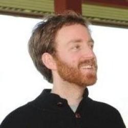 Charles G. Danko