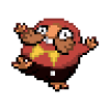 aureus's avatar
