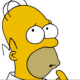 James Branam user avatar