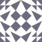 gravatar for m_seifi