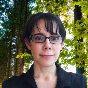 Sarah Lentz