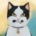 Evs's avatar
