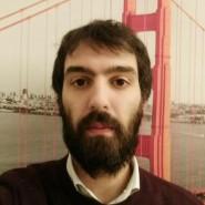 Daniele Sergio's picture