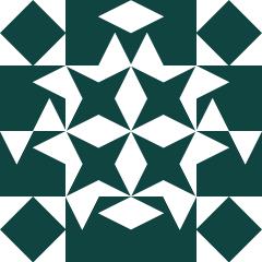 Patrik avatar image