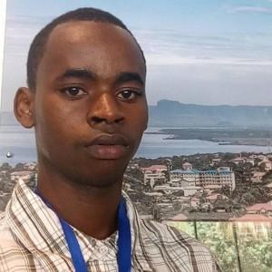 Amadou Bela