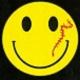 pilot8585's avatar