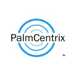 PalmCentrix