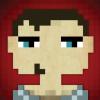 Alexxali avatar