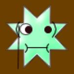 Spica Star – Virgo's Ear of Grain – Astrology King