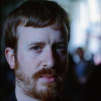 Christopher Hoult