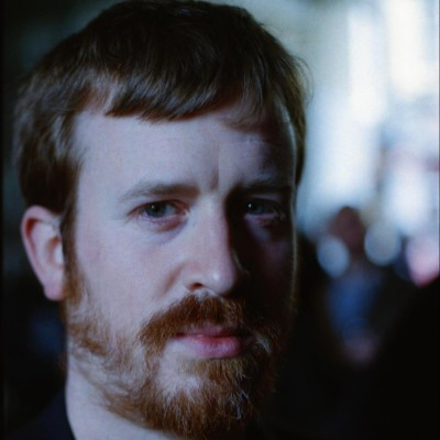 Avatar of Christopher Hoult, a Symfony contributor