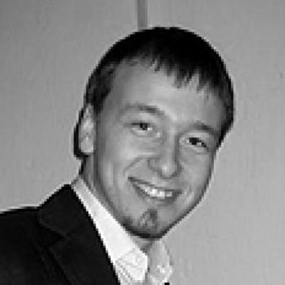 Avatar of Konrad Černý