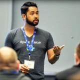 Integration: Cisco Webex Teams | Aha! Big Ideas