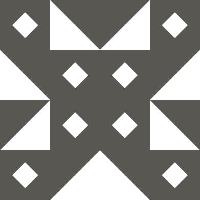 @melford (active)