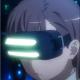 misaka4e21's avatar