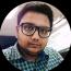 Priyank Mittal