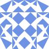 demigod21 avatar