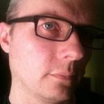 Avatar for Leon JJ Buijs