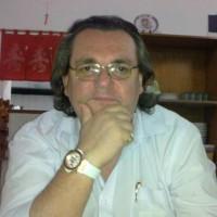 Denilson Rapelli