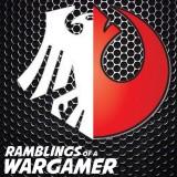 Avatar The Rambling Wargamer
