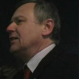 avatar for François Marcilhac