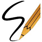 MCB Pencil Portraits