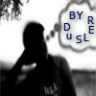 By_DuSLeR