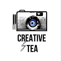 taylor@creativebytea.com