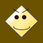 happyjoker123