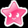Valan4ik avatar