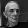 Guido Colacci's picture