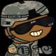 US-Navy-Dude