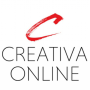 Avatar for creativa