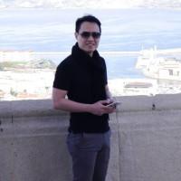 Jan Michael Tan