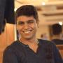 Avatar for Akash Srivastava
