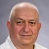 Alberto Vela Huerta