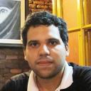 Federico Rodríguez