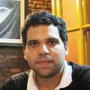 Federico. Wpml Manage Translation Management, Wpml Manage Languages, Wpml Manage Theme And Plugin Localization, Wpml Manage Support, Wpml Manage Woocommerce Multilingual, Wpml Operate Woocommerce Multilingual, Wpml Manage Media Translation, Wpml Manage Navigation, Wpml Manage Sticky Links, Wpml Manage String Translation, Wpml Manage Translation Analytics, Wpml Manage Wp Menus Sync, Wpml Manage Taxonomy Translation, Wpml Manage Troubleshooting, Wpml Manage Translation Options, Manage Translations profile image