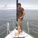 NarayanSainaney