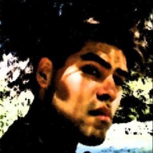 Profile picture for Carlos Hurtado