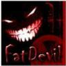 Δημήτρης - avatar