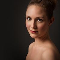 Kate Luber
