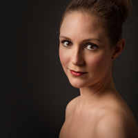 avatar for Kate Luber