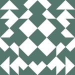 Фильм 【Монстры На Каникулах 4】 (Монстры На Каникулах 4) В Хорошем Качестве Смотреть Онлайн