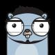Geoff Garside's avatar