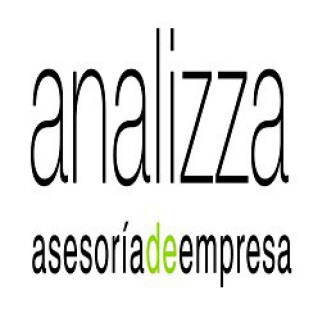 analizzaasesoriadeempresa