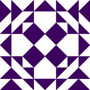 TheCuteOne - avatar