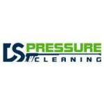 Pressure Cleaning Melbourne