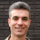 Patrick Holthuizen's avatar
